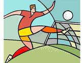 La Supercopa de Futbol Aficionado enfrentará a los equipos Preel y Rec Line