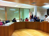 Ayuntamiento, AMPAS y libreros promueven iniciativas