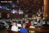 La Iglesia de Cartagena homenajeó a 36 sacerdotes por la festividad de San Juan de Ávila
