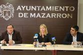 La extensión de la UMU en Mazarrón pone en marcha un curso sobre el TDAH