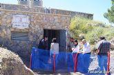 Entra en su última fase la ejecución de las obras del depósito de La Sierra - 4