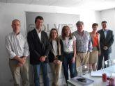Mesa redonda sobre Mediación en Murcia