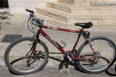 1º Aperibici, Ruta Cultural y Gastronómica en bicicleta por Totana - 2