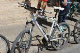 1º Aperibici, Ruta Cultural y Gastronómica en bicicleta por Totana - 3