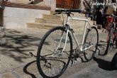 1º Aperibici, Ruta Cultural y Gastronómica en bicicleta por Totana - 7