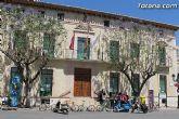 1º Aperibici, Ruta Cultural y Gastronómica en bicicleta por Totana - 9