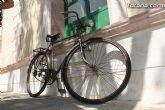 1º Aperibici, Ruta Cultural y Gastronómica en bicicleta por Totana - 10