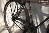1º Aperibici, Ruta Cultural y Gastronómica en bicicleta por Totana - 12