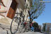 1º Aperibici, Ruta Cultural y Gastronómica en bicicleta por Totana - 16