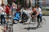 1º Aperibici, Ruta Cultural y Gastronómica en bicicleta por Totana - 19