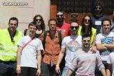 1º Aperibici, Ruta Cultural y Gastronómica en bicicleta por Totana - 23