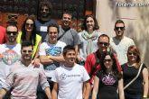 1º Aperibici, Ruta Cultural y Gastronómica en bicicleta por Totana - 24