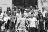 1º Aperibici, Ruta Cultural y Gastronómica en bicicleta por Totana - 25