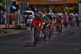 Martín consigue podium en Churra tras una gran actuacion del equipo CC Santa Eulalia Bike-Planet - 5