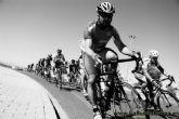 Martín consigue podium en Churra tras una gran actuacion del equipo CC Santa Eulalia Bike-Planet - 6
