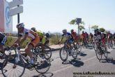 Martín consigue podium en Churra tras una gran actuacion del equipo CC Santa Eulalia Bike-Planet - 8