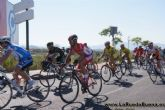 Martín consigue podium en Churra tras una gran actuacion del equipo CC Santa Eulalia Bike-Planet - 10
