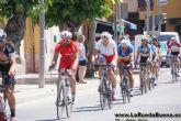 Martín consigue podium en Churra tras una gran actuacion del equipo CC Santa Eulalia Bike-Planet - 9