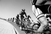 Martín consigue podium en Churra tras una gran actuacion del equipo CC Santa Eulalia Bike-Planet - 12