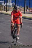 Martín consigue podium en Churra tras una gran actuacion del equipo CC Santa Eulalia Bike-Planet - 14