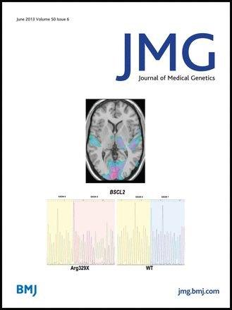 La Encefalopatía de Celia: una nueva enfermedad rara, Foto 2