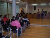 El AMPA del Colegio Comarcal Deitania exige al ayuntamiento la finalización de las obras de cuatro aulas para el inicio del curso escolar 2013-2014 - 2