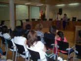 El AMPA del Colegio Comarcal Deitania exige al ayuntamiento la finalización de las obras de cuatro aulas para el inicio del curso escolar 2013-2014 - 6