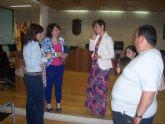 El AMPA del Colegio Comarcal Deitania exige al ayuntamiento la finalización de las obras de cuatro aulas para el inicio del curso escolar 2013-2014 - 11