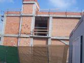 El AMPA del Colegio Comarcal Deitania exige al ayuntamiento la finalización de las obras de cuatro aulas para el inicio del curso escolar 2013-2014 - 12