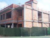 El AMPA del Colegio Comarcal Deitania exige al ayuntamiento la finalización de las obras de cuatro aulas para el inicio del curso escolar 2013-2014 - 17