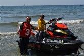 Antonio Costa competirá en Gandía el próximo domingo en la segunda prueba del Campeonato de España Motonáutica