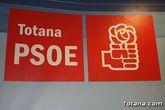 El Grupo Municipal Socialista propone a la Alcadesa que lleve a Pleno la nulidad del convenio de El Raiguero acorde a como señala el CJRM