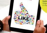 La concejalía de Fomento y Empleo organiza un curso gratuito de Cómo montar tu negocio on-line