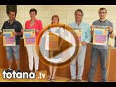 El Ayuntamiento, la Comunidad Educativa y Cáritas se unen para poner en marcha un Banco de Intercambio de Libros de Texto