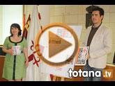 Las fiestas de Santiago 2013 recogen un amplio programa de actividades para todos los públicos