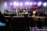 El II Concierto benéfico PA.DI.SI.TO tuvo lugar el pasado sábado - 24