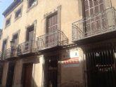 Cánovas: La alcaldesa se negó a debatir en el Pleno la iniciativa de IU