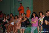 Hoguera de San Juan 2013 - 25