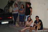 Hoguera de San Juan 2013 - 34