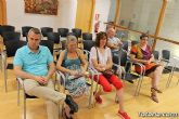 Empresas de Totana firman un convenio con el Ayuntamiento - 9