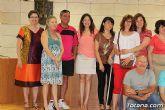 Empresas de Totana firman un convenio con el Ayuntamiento - 12