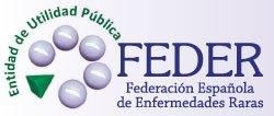 El ayuntamiento de Totana apoya la candidatura de FEDER para el premio Príncipe de Asturias en la categoría Concordia, Foto 1