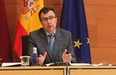 Casi 273.000 euros para los servicios de Atención Temprana de Águilas, Alhama de Murcia y Yecla