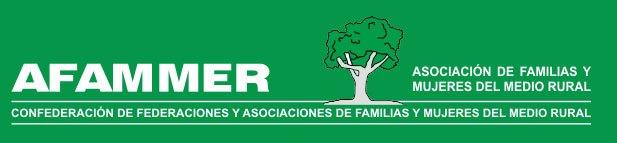 Totana acoge el próximo miércoles 10 de julio la asamblea regional de AFAMMER, Foto 2