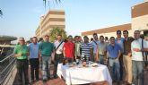 ELPOZO ALIMENTACI�N celebra la 29 edici�n de los grupos de mejora
