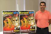 18 comparsas desfilarán este sábado 13 en el carnaval de verano
