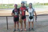 I Biciorientacion Asociación Deportiva Peña Las Nueve