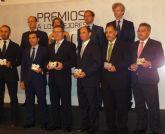 Gin�s Clares, director de Administraci�n y Finanzas de Grupo Fuertes, entre los 100 mejores de España