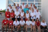 F.A.S.T.. celebra sus I jornadas de puertas abiertas sobre primeros auxilios
