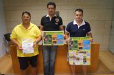 Las fiestas de La Paloma en Mortí, Lentiscosa y la Calzona se celebrarán del 9 al 11 de agosto con un amplio programa de actividades